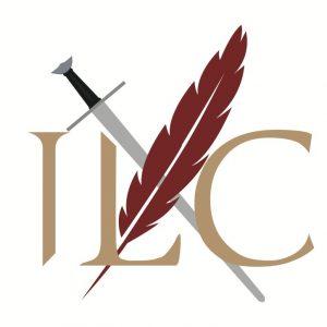 ILC – Centre d'histoire médiévale vivante