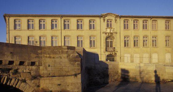 L'industrie drapière, un trésor pour Carcassonne sous l'Ancien Régime
