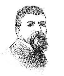Etienne Dujardin-Beaumetz