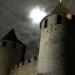 Une définition du terme «Moyen Âge»