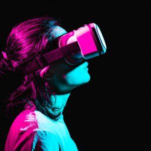 Un espace numérique innovant